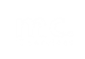 Logo MC Blanco.png