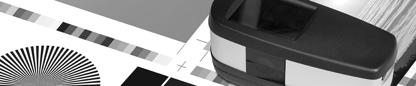 Control de color, asesoría y soporte X-Rite, Pantone, ESKO, en atamez
