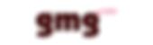 GMG, GMG México, Soluciones para administración de color, atamez