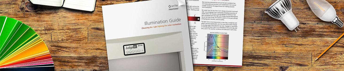 choosing-the-right-lighting-illumination