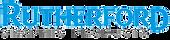 Rutherford-Logo2015RGP_edited.png