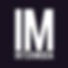 Intermoda_Logo.png