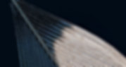 Featherpng.png