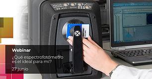 ASC Webinar Industrial 1200x628px 190516