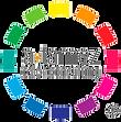 atamez, Asesores y Soluciones de Color