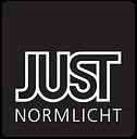 Just Normlicht, Just México, Soluciones para inspección de color, atamez