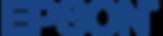 EPSON, Soluciones para pruebas de color, atamez