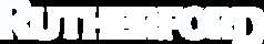 Rutherford Logo2015RGP.png