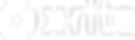 Logo X-Rite Pantone White 190904.png
