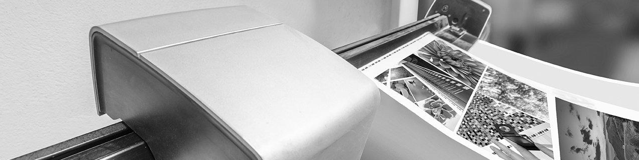 Control de color en prensa con X-Rite Intelitrax por atamez