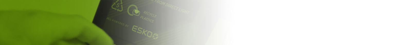 atamez, Software Esko para desarrollo de empaque