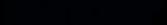 Logo Pantone Negro.png