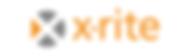 X-Rite Mexico, X-Rite logo, X-Rite Distribuidor, atamez