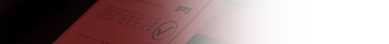 Gestión de color con GMG en atamez