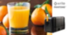 Ci7600-OrangeJuice 1200x628px 190514.jpg