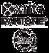 Atamez_Pantone