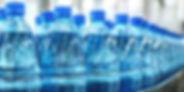 national-bottling-company-case-study-800