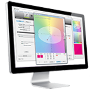 colorcert-desktop-tools.png