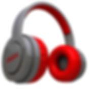 headphones300x300jpg.jpg