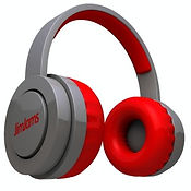 headphones300x300jpg.jpg