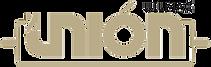 UNION UILMAC Logo transp.png