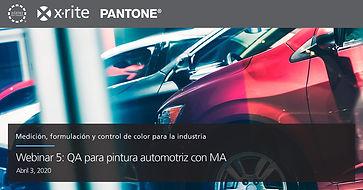 webinar industrial.jpg