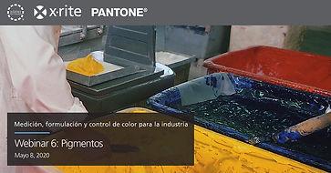 200508 X-Rite Webinar6 Industrial 1200x6