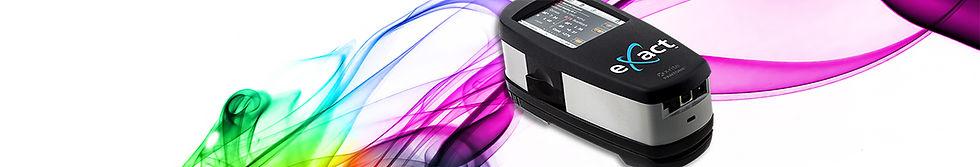 210216 ASC Flexográfica Webinar 1828X31