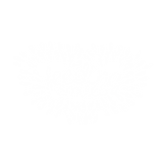 logofinal_feedingsmiles-04.png