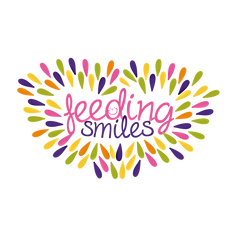 logofinal_feedingsmiles-01.png