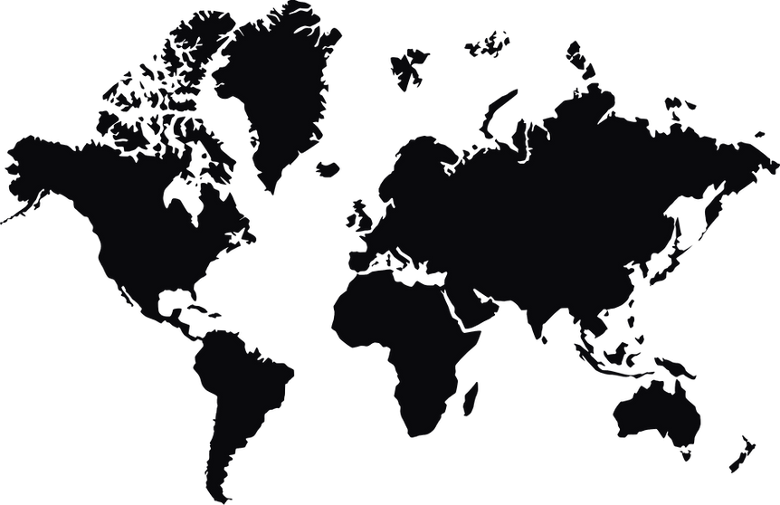 world_map_PNG1.png