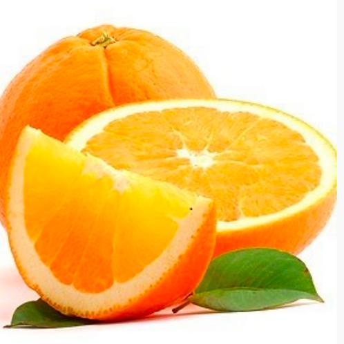 Australian Orange Essential Oil - 15 ml