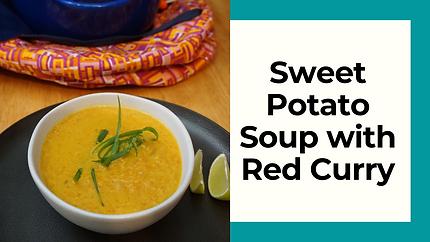 Sweet Potato Soup.png