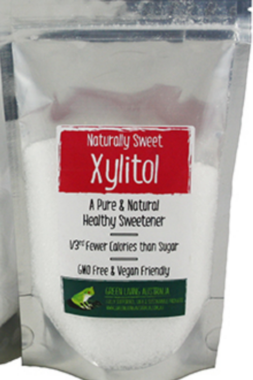Xylitol 300 gm