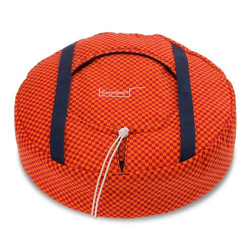 EasyOven - Thermal Cooker (Orange)
