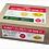 Thumbnail: Beginner's Cold Process Soap Making Kit 1 Basic