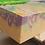 Thumbnail: Beginner's Cold Process Soap Making Kit 2 Basic