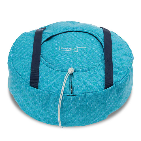 EasyOven - Thermal Cooker (Blue)