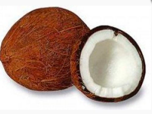Coconut Oil - 1 kg