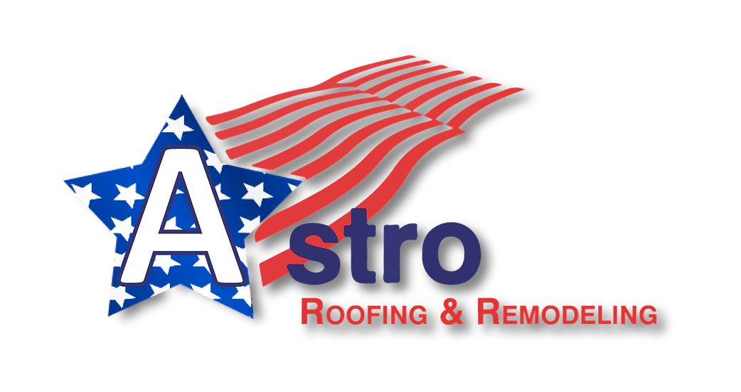 Astro-Roofing-logo-13.png