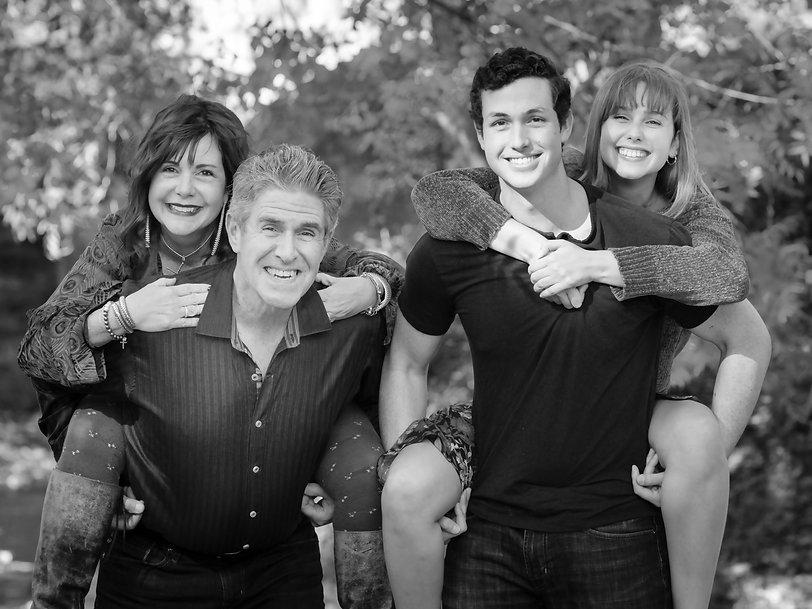 Misty Family Photo BW.jpg