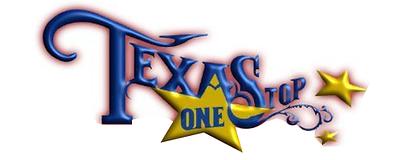 Texas One Stop La Grange.png