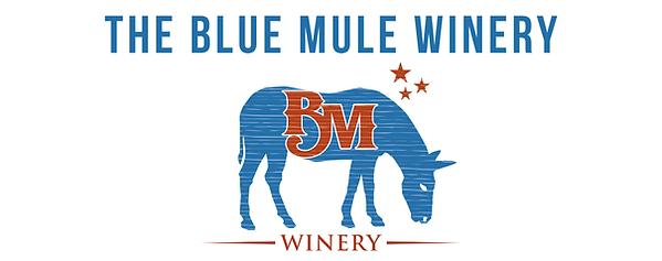 Blue-Muel-Winery-Fayetville-2.png