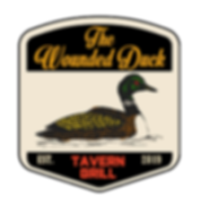 The-Wounded-Duck-FINAL-LOGO-WITH-2019-CH