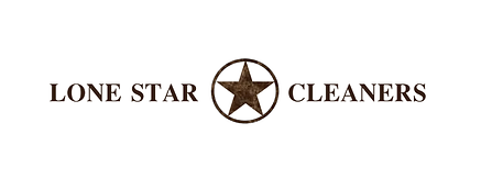 lone-star-cleaners-la-grange-tx.png
