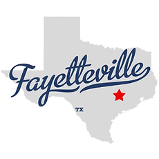 Fayetteville-Texas.png