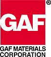 GAF-Logo2.jpg