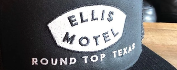 Ellis-Motel-Round-Top.png