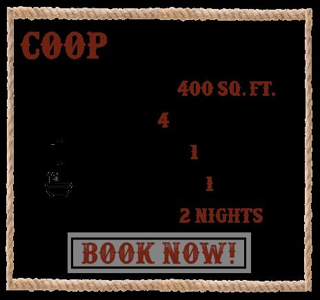 LHS-coop-a-cabana-house---info.png