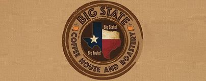 Big State Coffee La Grange.png